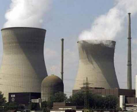 Nuclear-Figure