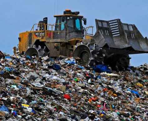 Waste-Landfill-Waste-to-Energy