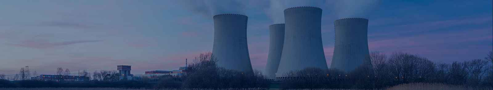 nuclear-feature-banner