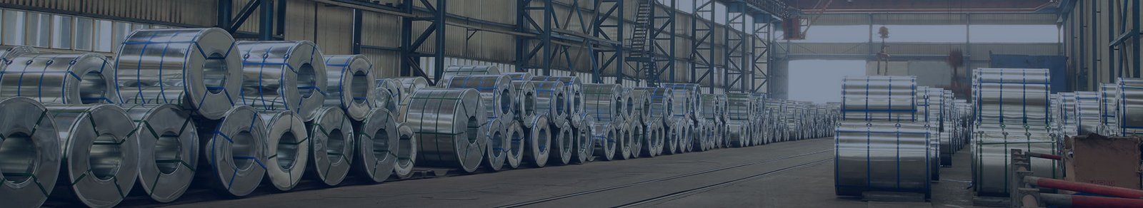 steel-mill-feature-banner