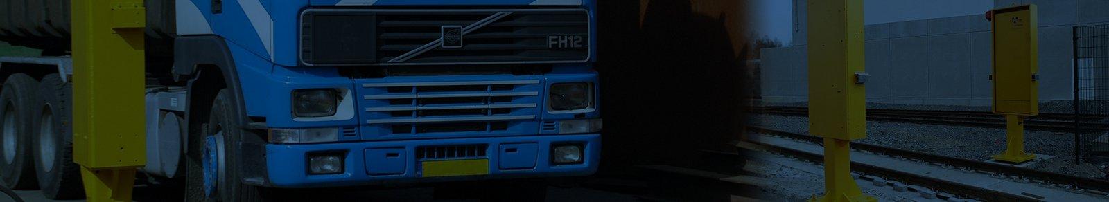Banner-image-truck-rail2