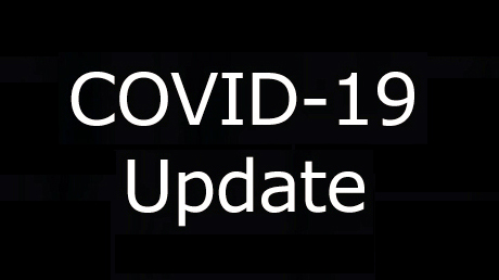 COVID-19 Business Update – May 21, 2020